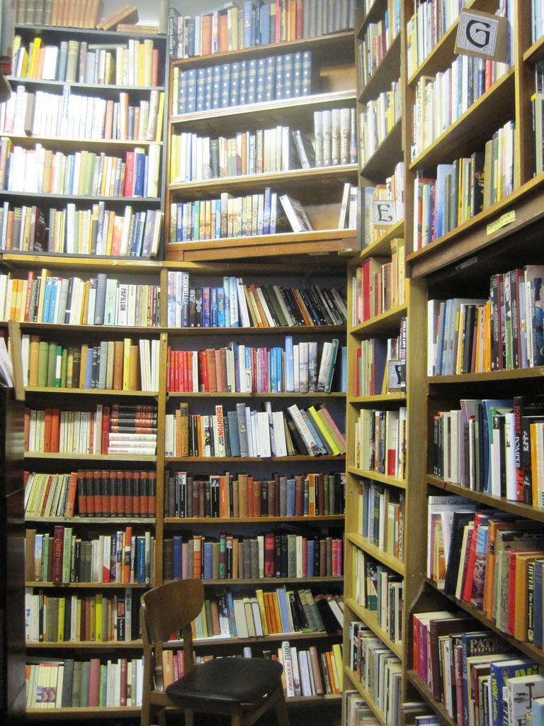 librerias2
