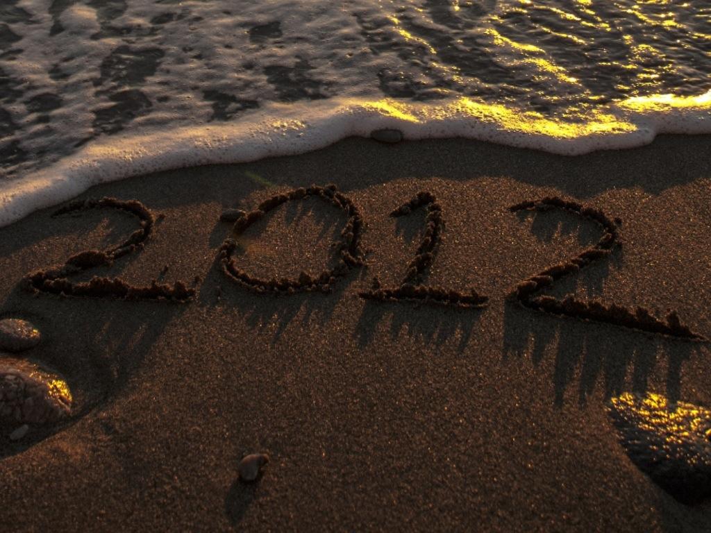 20130102-190622.jpg