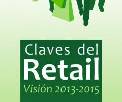 claves del retail vision 2013-2015