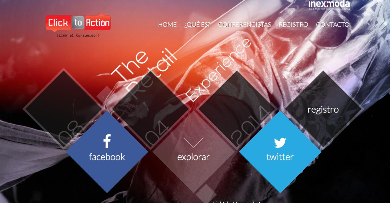 clicktoaction